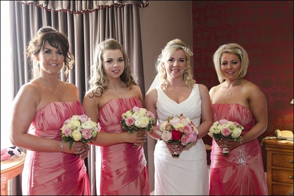 wedding photographs at Loch Ness Country House Hotel-7228
