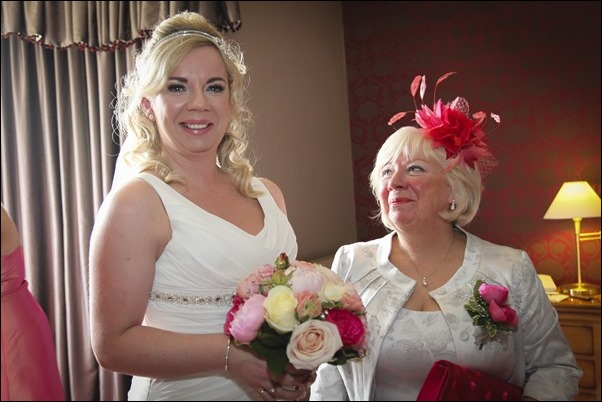 wedding photographs at Loch Ness Country House Hotel-7240