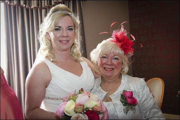 wedding photographs at Loch Ness Country House Hotel-7247
