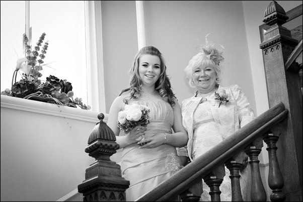 wedding photographs at Loch Ness Country House Hotel-7254