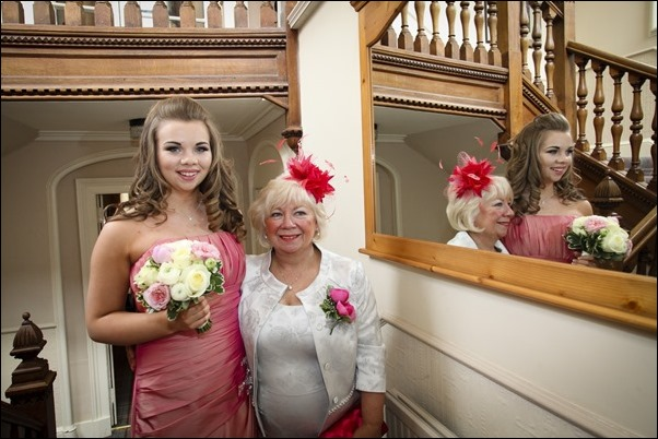 wedding photographs at Loch Ness Country House Hotel-7260