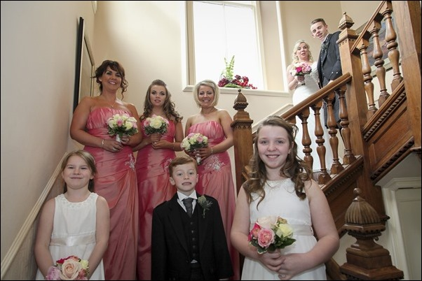 wedding photographs at Loch Ness Country House Hotel-7278