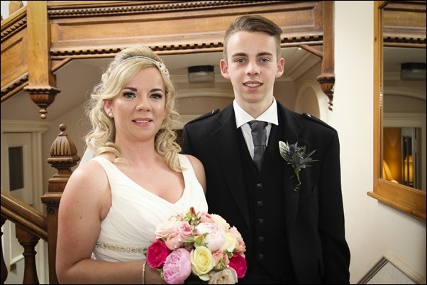 wedding photographs at Loch Ness Country House Hotel-7288