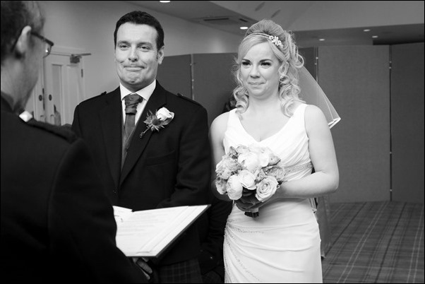 wedding photographs at Loch Ness Country House Hotel-7320