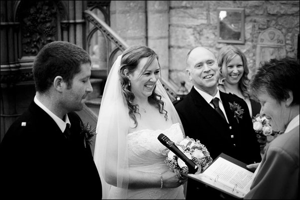 wedding photography at Dornoch Cathedral-4497