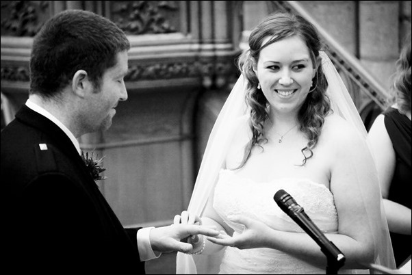 wedding photography at Dornoch Cathedral-8866