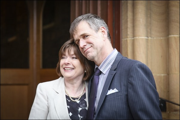 wedding photography at Dornoch Cathedral-9029