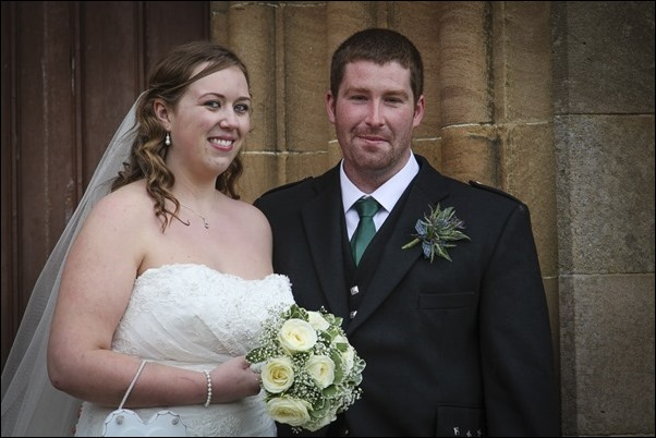 wedding photography at Dornoch Cathedral-9047