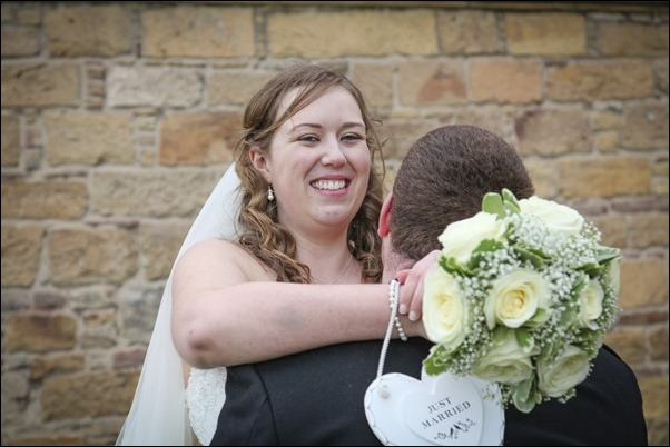 wedding photography at Dornoch Cathedral-9083