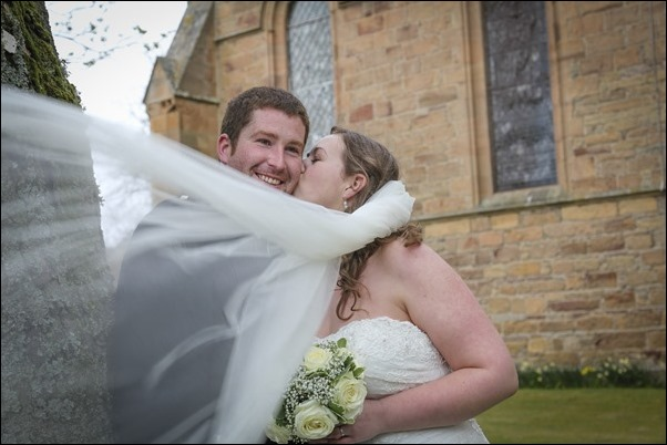 wedding photography at Dornoch Cathedral-9098