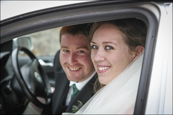wedding photography at Dornoch Cathedral-9137