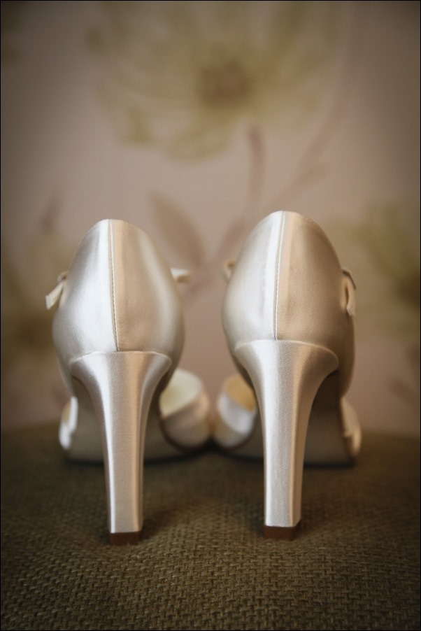 wedding photography at Ness Bank Church and Loch Ness Country House Hotel-7727