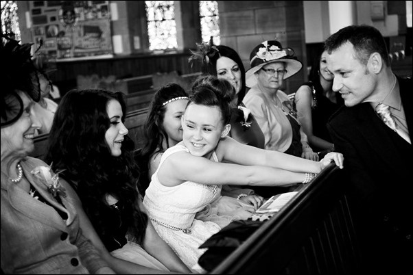 wedding photography at Ness Bank Church and Loch Ness Country House Hotel-7930