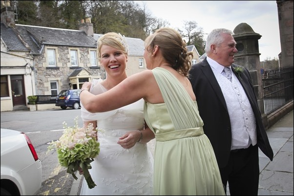 wedding photography at Ness Bank Church and Loch Ness Country House Hotel-7989