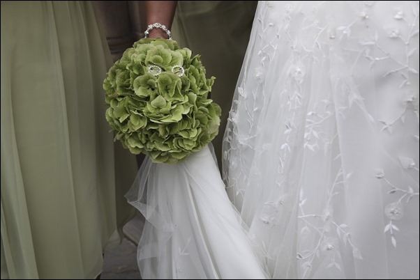wedding photography at Ness Bank Church and Loch Ness Country House Hotel-8009