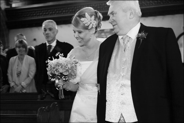 wedding photography at Ness Bank Church and Loch Ness Country House Hotel-8029