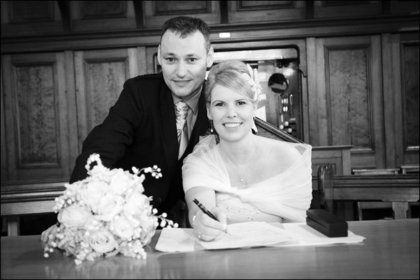 wedding photography at Ness Bank Church and Loch Ness Country House Hotel-8039