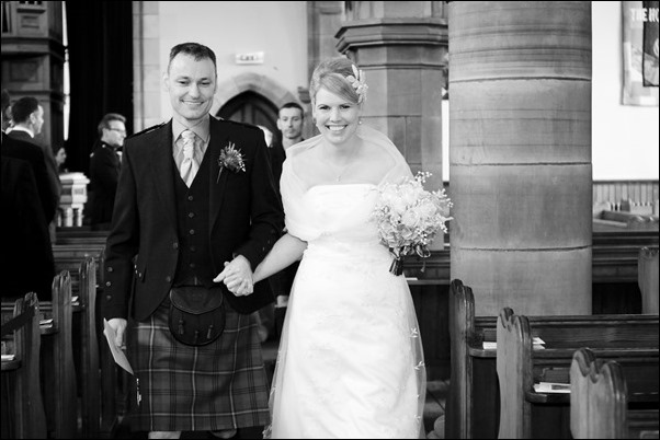 wedding photography at Ness Bank Church and Loch Ness Country House Hotel-8055