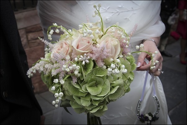 wedding photography at Ness Bank Church and Loch Ness Country House Hotel-8112