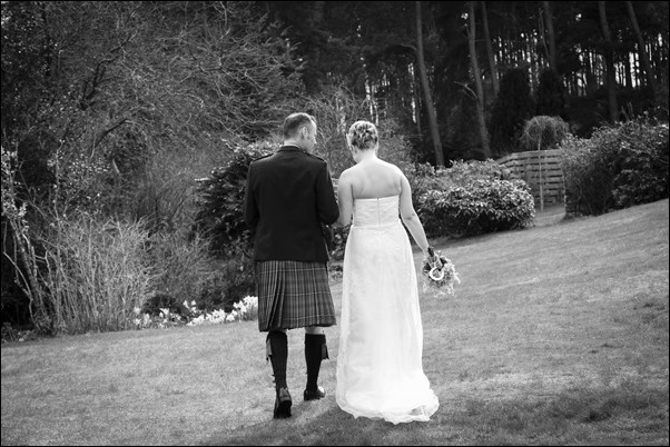 wedding photography at Ness Bank Church and Loch Ness Country House Hotel-8249