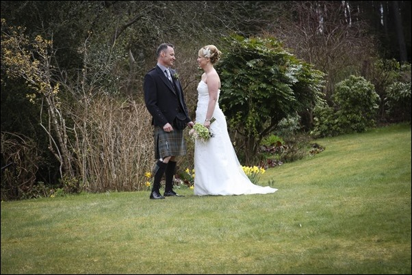 wedding photography at Ness Bank Church and Loch Ness Country House Hotel-8256