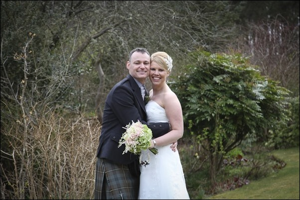 wedding photography at Ness Bank Church and Loch Ness Country House Hotel-8261