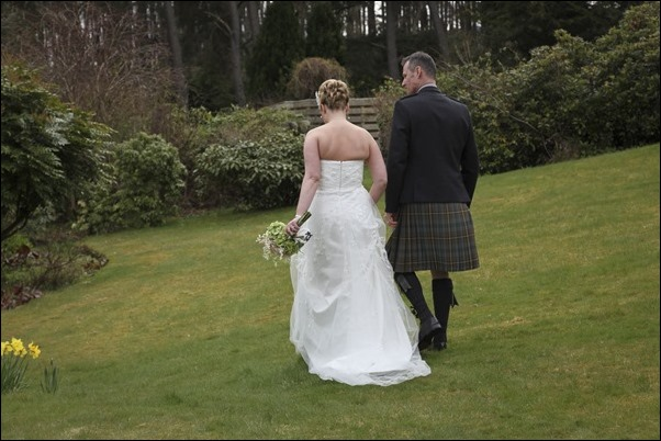 wedding photography at Ness Bank Church and Loch Ness Country House Hotel-8273