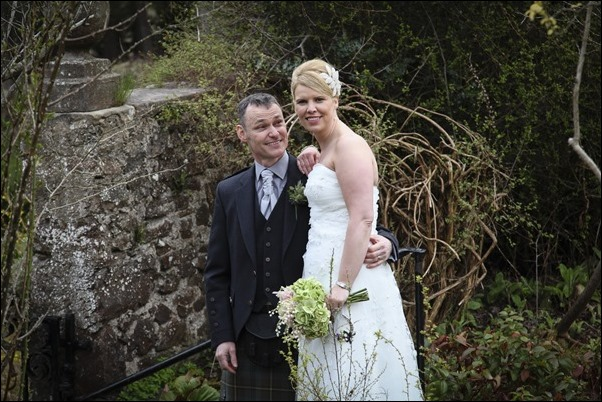 wedding photography at Ness Bank Church and Loch Ness Country House Hotel-8278