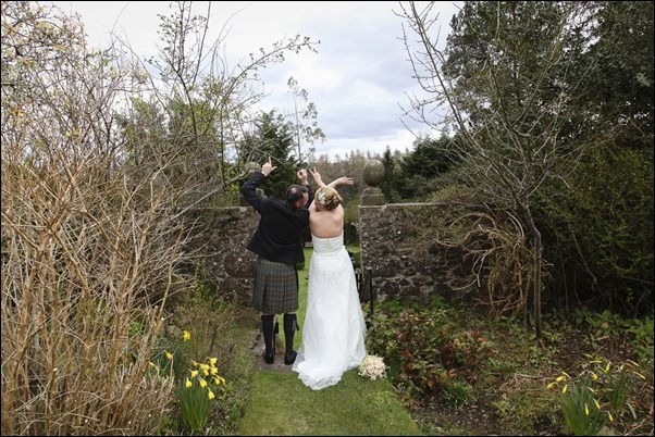 wedding photography at Ness Bank Church and Loch Ness Country House Hotel-8296