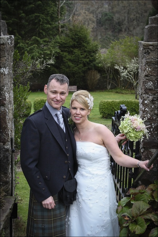 wedding photography at Ness Bank Church and Loch Ness Country House Hotel-8302