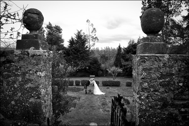wedding photography at Ness Bank Church and Loch Ness Country House Hotel-8309