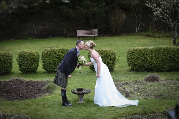 wedding photography at Ness Bank Church and Loch Ness Country House Hotel-8312