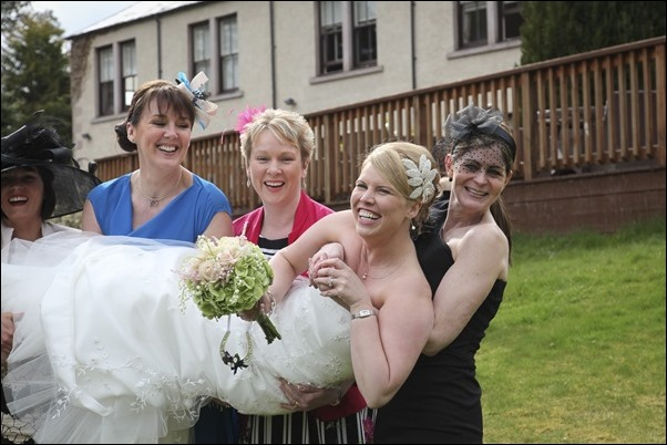 wedding photography at Ness Bank Church and Loch Ness Country House Hotel-8339