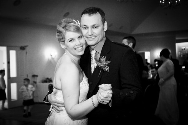 wedding photography at Ness Bank Church and Loch Ness Country House Hotel-8624