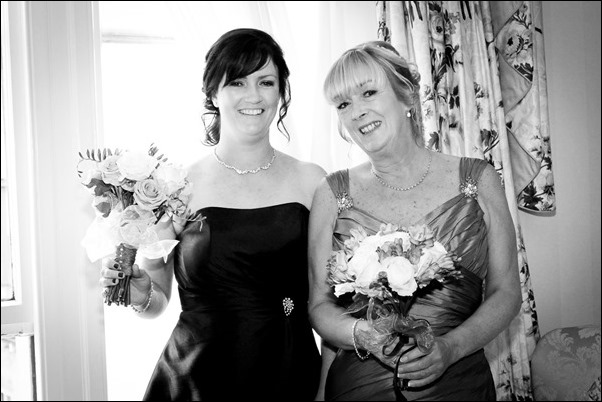 wedding photography at the Boat Hotel, Boat of Garten-9478
