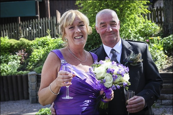 wedding photography at the Boat Hotel, Boat of Garten-9674
