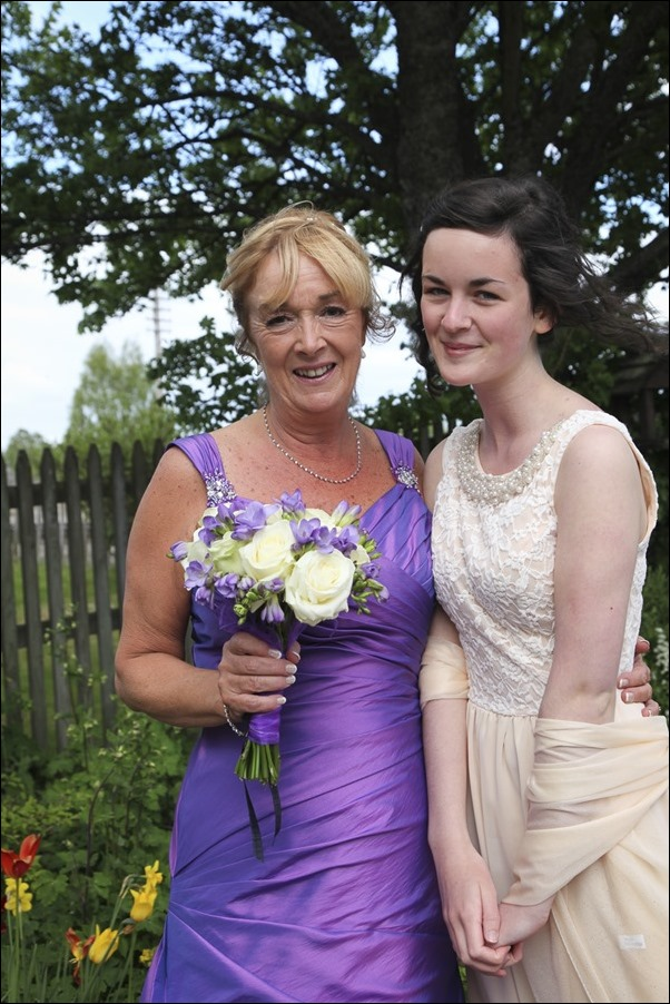 wedding photography at the Boat Hotel, Boat of Garten-9791