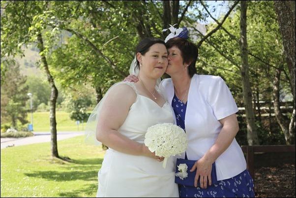Wedding photography, The Isles of Glencoe Hotel, Highlands, Scotland-0010