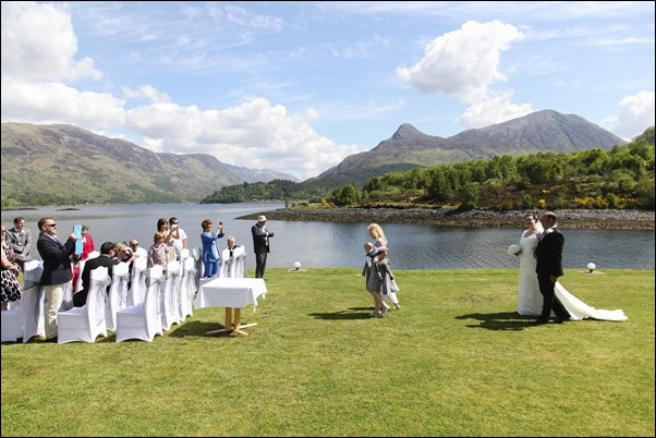 Wedding photography, The Isles of Glencoe Hotel, Highlands, Scotland-0059