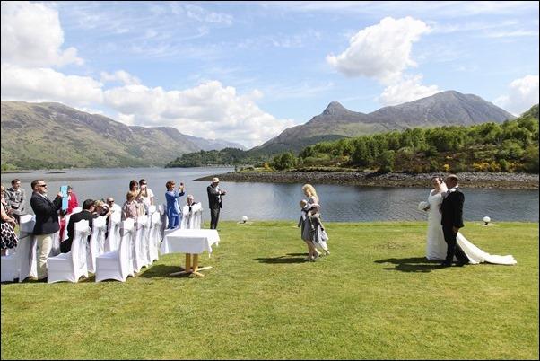 Wedding photography, The Isles of Glencoe Hotel, Highlands, Scotland-0059