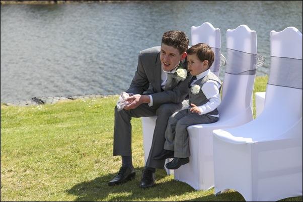 Wedding photography, The Isles of Glencoe Hotel, Highlands, Scotland-0122