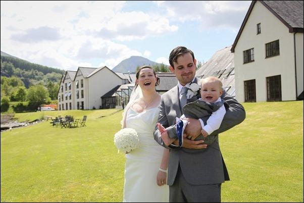 Wedding photography, The Isles of Glencoe Hotel, Highlands, Scotland-0156