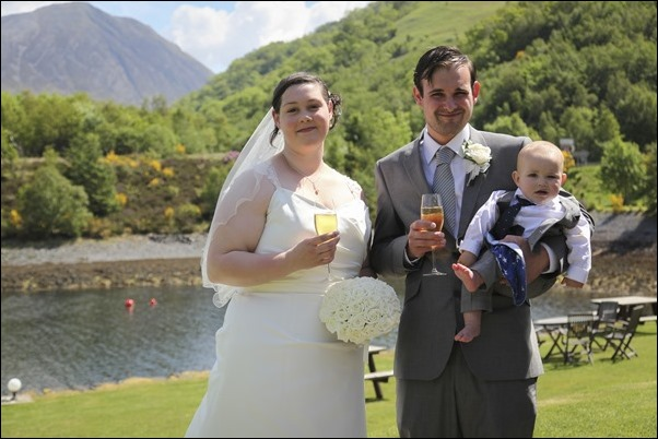 Wedding photography, The Isles of Glencoe Hotel, Highlands, Scotland-0182