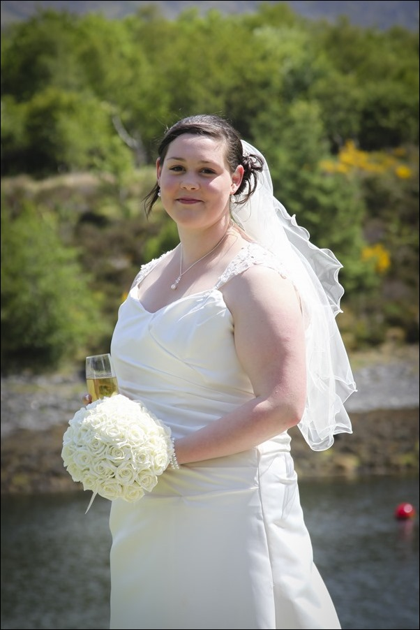 Wedding photography, The Isles of Glencoe Hotel, Highlands, Scotland-0201