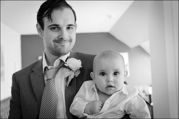 Wedding photography, The Isles of Glencoe Hotel, Highlands, Scotland-0218-2
