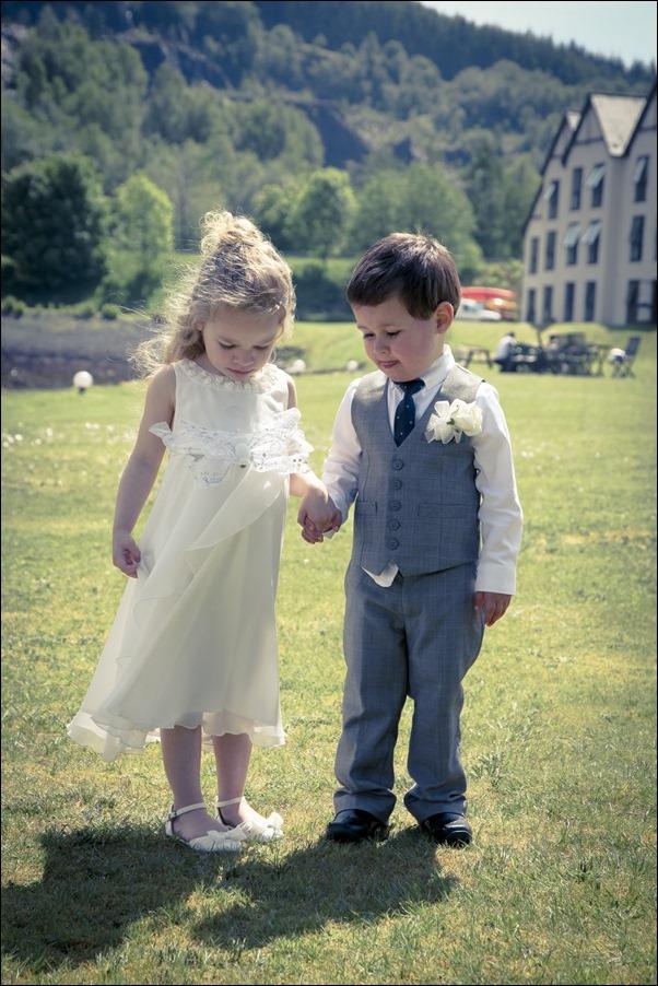 Wedding photography, The Isles of Glencoe Hotel, Highlands, Scotland-0256-2
