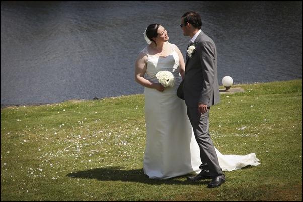 Wedding photography, The Isles of Glencoe Hotel, Highlands, Scotland-0380