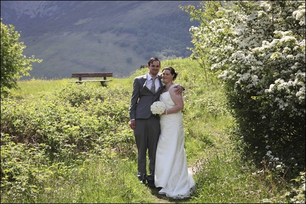Wedding photography, The Isles of Glencoe Hotel, Highlands, Scotland-0413