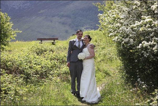 Wedding photography, The Isles of Glencoe Hotel, Highlands, Scotland-0413