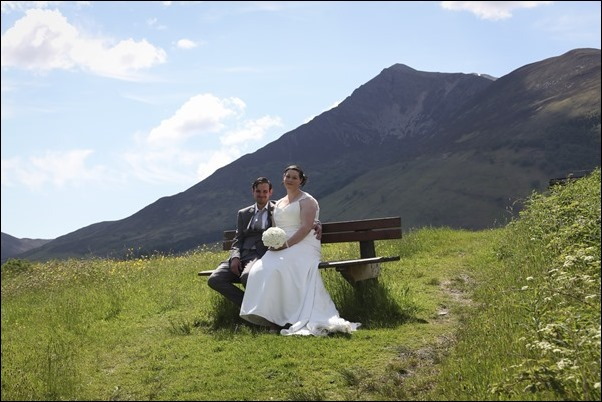 Wedding photography, The Isles of Glencoe Hotel, Highlands, Scotland-0421